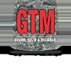 GTM Fire